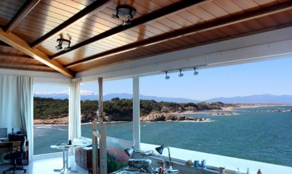 Великолепная усадьба на побережье Коста-Брава с эксклюзивным видом на море | 11722-5-570x340-jpg