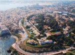 11974 — Поместье на участке 1750 м2 с видом на море в Бегуре | 11722-2-150x110-jpg