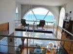 11977 — Вилла 420 м2 на первой линии моря в Ситжесе | 11741-13-150x110-jpg
