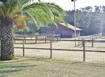 12400 — Поместье на участке 3 Га с конюшнями в Тамариу | 11775-0-150x110-jpg