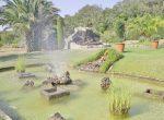 12400 — Поместье на участке 3 Га с конюшнями в Тамариу | 11775-2-150x110-jpg