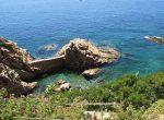 12731 — Вилла с потрясающими видами на море в урбанизации Кала Сан Францеск, Бланес | 11799-2-150x110-jpg