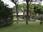 Вилла 6 спален на участке 10 000 м2 в Тамариу | 11834-1-150x110-jpg
