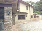 Вилла 6 спален на участке 10 000 м2 в Тамариу | 11834-6-150x110-jpg