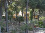 Вилла 6 спален на участке 10 000 м2 в Тамариу | 11834-9-150x110-jpg