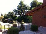 11884 — Вилла — Барселона | 11853-9-150x110-jpg
