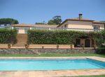 11176 — Дом на участке 3.566 м2 с панорамным видом на море в Алелье | 11872-1-150x110-jpg