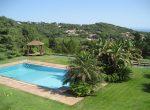 11176 — Дом на участке 3.566 м2 с панорамным видом на море в Алелье | 11872-11-150x110-jpg