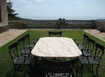 11176 — Дом на участке 3.566 м2 с панорамным видом на море в Алелье | 11872-2-150x110-jpg