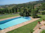 11176 — Дом на участке 3.566 м2 с панорамным видом на море в Алелье | 11872-7-150x110-jpg