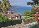 11018 — Вилла с видом на море и участком 1260 м2 в Бланесе | 11961-16-150x110-jpg