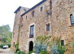 12380 — Поместье-замок Masia de Torre Negra в Сант Кугат   11983-15-150x110-jpg
