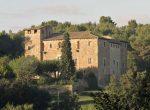 12380 — Поместье-замок Masia de Torre Negra в Сант Кугат   11983-16-150x110-jpg