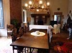 12380 — Поместье-замок Masia de Torre Negra в Сант Кугат   11983-3-150x110-jpg