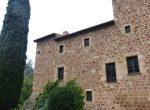 12380 — Поместье-замок Masia de Torre Negra в Сант Кугат   11983-4-150x110-jpg