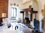 12380 — Поместье-замок Masia de Torre Negra в Сант Кугат   11983-5-150x110-jpg