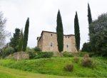 12380 — Поместье-замок Masia de Torre Negra в Сант Кугат   11983-6-150x110-jpg