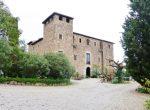 12380 — Поместье-замок Masia de Torre Negra в Сант Кугат   11983-7-150x110-jpg