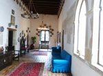 12380 — Поместье-замок Masia de Torre Negra в Сант Кугат   11983-9-150x110-jpg
