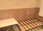 12450 — Квартира с хорошей годовой рентабельностью под Барселоной в центре Бадалоны   12-screen-shot-20151022-at-152606png-150x110-png