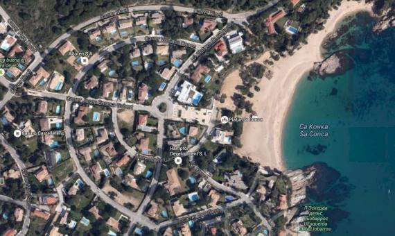 Лот из двух участков земли у моря на Коста Брава, La Gavina S'Agaro | 12003-0-570x340-jpg