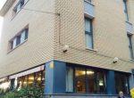 11837 — Отель — Побережье Барселоны | 12006-1-150x110-jpg