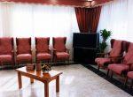 11837 — Отель — Побережье Барселоны | 12006-10-150x110-jpg