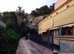 11837 — Отель — Побережье Барселоны | 12006-12-150x110-jpg