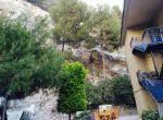 11837 — Отель — Побережье Барселоны | 12006-15-150x110-jpg