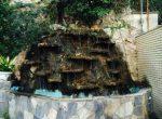 11837 — Отель — Побережье Барселоны | 12006-4-150x110-jpg