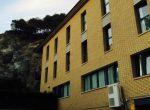 11837 — Отель — Побережье Барселоны | 12006-6-150x110-jpg