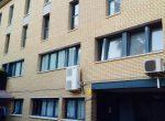 11837 — Отель — Побережье Барселоны | 12006-9-150x110-jpg