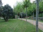 3126 — Поместья и Замки — Побережье Барселоны | 12023-10-150x110-jpg
