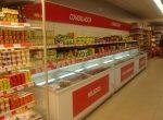 12672 — Продажа коммерческого помещения, крупнейшая сеть супермаркетов, в 10 км от Барселоны | 12036-0-150x110-jpg