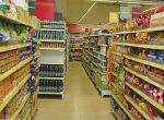 12672 — Продажа коммерческого помещения, крупнейшая сеть супермаркетов, в 10 км от Барселоны | 12036-2-150x110-jpg