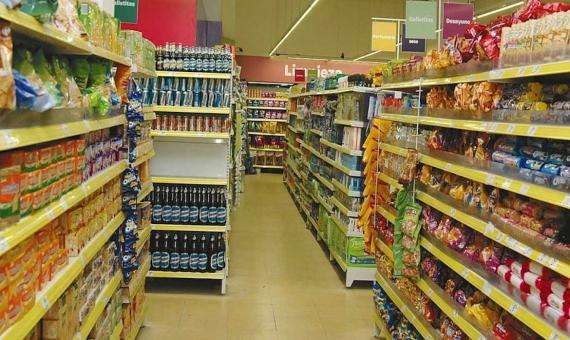 Продажа коммерческого помещения, крупнейшая сеть супермаркетов, в 10 км от Барселоны | 12036-2-570x340-jpg