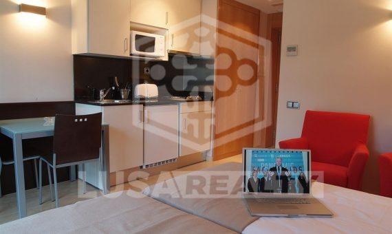Отель  Побережье Барселоны | 12138-7-570x340-jpg