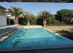 12636 -Роскошная вилла у моря на Коста Брава, в престижной резиденции Ла Гавина | 12169-17-150x110-jpg