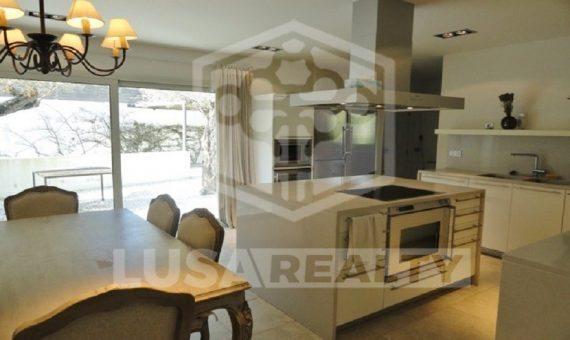 Вилла у моря в престижной резиденции Ла Гавина в С'Агаро | 15-lusavillaluxurysagaro18-420x280-1-jpg