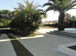 12636 -Роскошная вилла у моря на Коста Брава, в престижной резиденции Ла Гавина | 12169-4-150x110-jpg