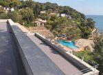 12574 — Вилла на 1ой линии моря в Бегур Коста Брава | 12190-15-150x110-jpg