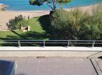 12574 — Вилла на 1ой линии моря в Бегур Коста Брава | 12190-3-150x110-jpg