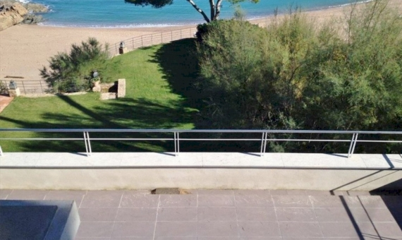 Вилла на 1ой линии моря в Бегур | 12190-10-570x340-jpg