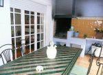 11223 — Уютный таунхаус в Камбрильсе, Коста Маресме | 1222-0-150x110-jpg