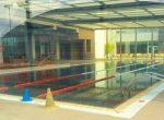 12407 — Теннисный клуб площадью 20.000 м2 под Барселоной   12232-1-150x110-jpg