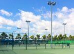 12407 — Теннисный клуб площадью 20.000 м2 под Барселоной   12232-4-150x110-jpg