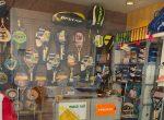12407 — Теннисный клуб площадью 20.000 м2 под Барселоной   12232-5-150x110-jpg