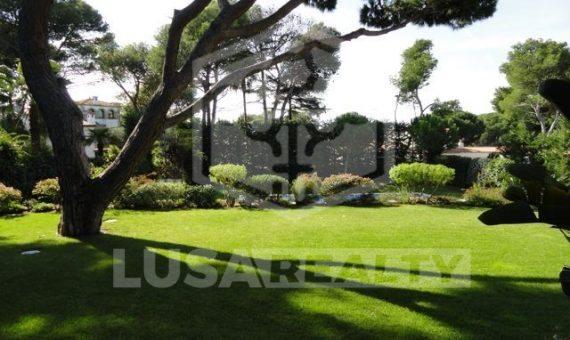 Дом на участке 1.386 м2 с бассейном в Сагаро | 12272-7-570x340-jpg
