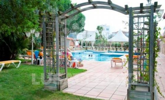 Отель  Коста Брава | 12306-1-560x340-jpg