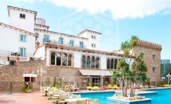 4286 Отель Коста Брава | 12306-1-560x340-jpg